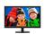 223V5LSB/00 54.6CM 21.5IN LCD