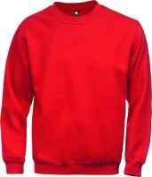 Acode 100225-331-M Sweatshirt CODE 1734 Sweatshirts