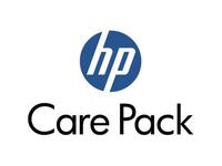 eCare Pack/3Yr NBD exchange f **New Retail** f SJ 7800 Garantieerweiterungen