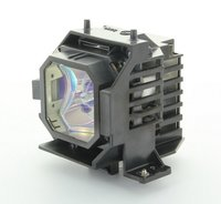 EPSON EMP-835 - QualityLamp Modul Economy Modul