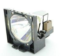 BOXLIGHT MP-37t - QualityLamp Modul Economy Modul