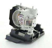 SMART LIGHTRAISE 40WI - Originalmodul Original Modul