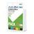 ARM CART COMP EPS PACK5C 26XL B10368R1