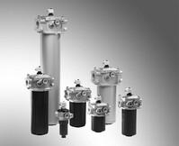 Bosch Rexroth R928035077 10TEN0040-P25A00-0-M-R4 Rücklauffilter