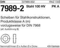 DIN7989 20/22x37x8