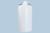 Garrafas/recipientes de reserva 60 litros con escala