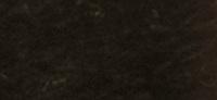 Farbauswahl: Modellierfilz, 2-2,5 mm