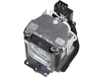 Projector Lamp**Original**fit for Sanyo Projector PLC-WXU30, PLC-WXU3ST, PLC-XU101, PLC-XU105, PLC-XU111Lampy do projektoru