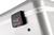 PARAPROJECT® Case i10 KidsCover, silber, EU-Version