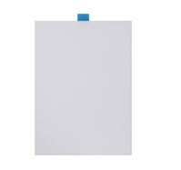 Replacement Sheet A 0