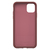 OtterBox Symmetry Apple iPhone 11 Pro Max Beguiled Rose - purple
