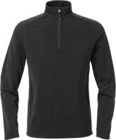 Acode 122284-940-XL Superstretch-Sweatshirt Damen CODE 1764