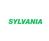 240V 75W GU10 ES63 Sylvania 25º Hi-Spot ES63 2500 Stunden