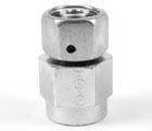 Bosch Rexroth R900205406