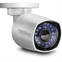 Trendnet TV-IP314PI Indoor/Outdoor 4 MP PoE Tag-/Nacht-Netzwerkkamera