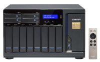 TVS-1282T-i5-16G