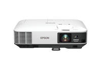 Epson EB-2265U beamer/projector