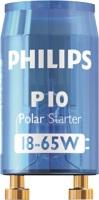 P10 18-65W SIN 220-240V Philips Polar Starter