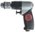 Druckluft-Bohrmaschine RRI-2206/28 2800 rpm 6 mm