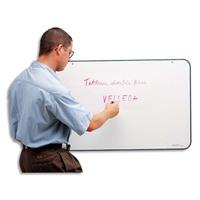 BIC TABL BLC VELLEDA L55XH44 1199024513