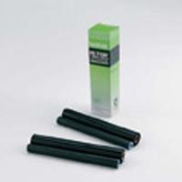 BROTHER Kit de 2 recharges transfert thermique pour fax T74 PC72RF
