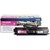 BROTHER Toner Magenta HC TN326M