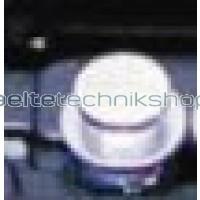 """Adapter Push connect 5/16"""" für Bördelgerät 45-71475"""