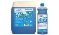 DREITURM Allzweckreiniger mit Salmiak, 10 Liter (6420512)