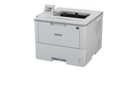 Brother Professioneller Laserdrucker für Arbeitsgruppen HL-L6400DW Bild 1