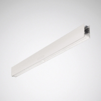 Trilux CFLEX Deckenbeleuchtung Weiß 39 W A++