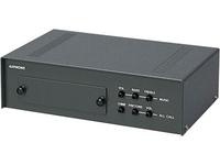 Aiphone BG-10C intercom system accessory