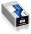 Epson SJIC22P(K): Ink cartridge for ColorWorks C3500 (Black) Bild 1