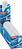 Nachfüllkassette Tipp-Ex® ECOlutions® Easy Refill, 5 mm x 14 m