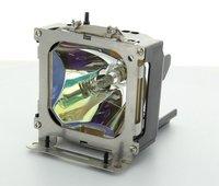 LIESEGANG DV 550 - QualityLamp Modul Economy Modul