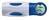 Spitzer Griffix blau