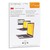 3M Filtre de confidentialit� 3M� Or GPF12.5W9 pour ordinateur portable 12,5 (16:9) 1199286