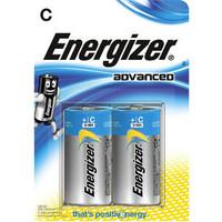 Batterie Advanced, Baby, C, LR14