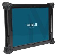 """Mobilis Resist Pack 20,3 cm (8"""") Omhulsel Zwart"""