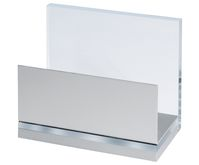 Acrylic Card Rack MAULacro