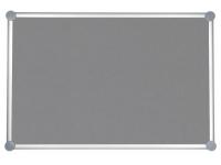 Pinboard 2000,Textile,60x90cm