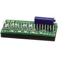 Lascar Digital Spannungsmessgerät, LCD-Anzeige 4,5-stellig / ±1 %, 57 x 27 mm
