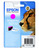 Epson Singlepack Magenta T0713 DURABrite Ultra Ink Bild 1