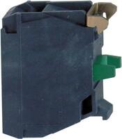 Hilfsschalter 1S, schraubanschl. ZBE101