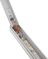 Touch-Dimmer 12/24V DC 96W 62399610