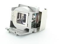 OPTOMA W311 - QualityLamp Modul Economy Modul