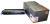 TBS-Multi-Use-Kartusche HP CLj 5500, 5550 - umweltschonend durch Recycling