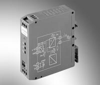Bosch Rexroth VT11021-1X/V001 Analog amplifier module