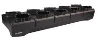 Zebra CRD-NGWT-10SCH-01 batterij-oplader
