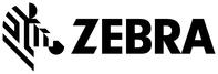 Zebra Z1AS-ZD60-4C0 warranty/support extension