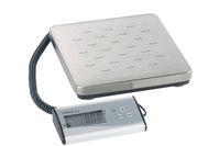Parcel Scales MAULexpress, 120 kg